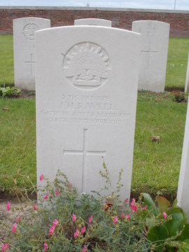 Profile pic ypres 2014 326