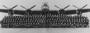 Thumb 57 sqn east kirkby 12 april 1944 1