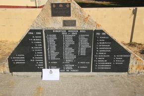 Profile pic alcorn memorial  3