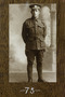 Thumb r075 dunn albert edward  private 1902 50th bn