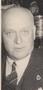 Thumb harry butler c1936