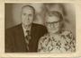 Thumb beaton  james   lavina   1955.11.29  golden wedding