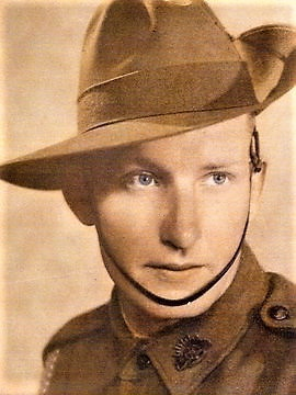 Profile pic normal qx10851 pte ronald francis ahearn