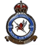 Thumb 417532 philip anstruther tod   620 squadron badge