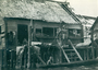 Thumb dayak house borneo ww2