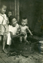Thumb native family borneo ww2