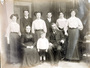 Thumb 204 noonan t family