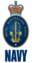 Thumb ran   royal australian navy