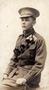 Thumb img 0024 ken gard 1915