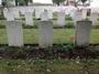 Thumb rue de bois cemetery  fleubauix