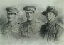 Thumb jacka brothers  william  albert  and sydney c1914