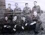 Thumb 467 squadron lancaster i me851 po b crew w640h480