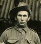 Thumb wesley hutchinson 1916 service no 1655