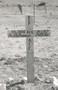 Thumb img572 grave