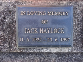 Profile pic jack haylock   s nos  qx17258  q125090
