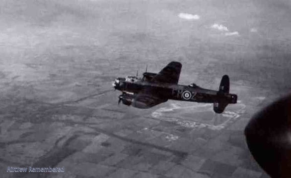 Normal lm326 207 squadron 1819 10 1943 w760h570  1