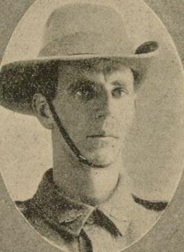 Profile pic 1a