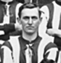 Thumb harry worle 1918 ex 4fab footy team photo.