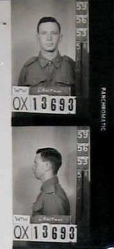 Profile pic 1b