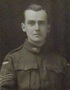 Thumb sgt malcolm mcrae   portrait  sam s grandfather