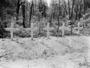 Thumb william julius henderson gove initial war grave site 1943