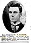 Thumb l corporal f a hardie  bendigoian sept 21 1916