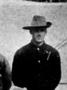 Thumb f. hardie bendigoian nov 4  1915