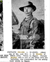 Thumb f. hardie photo in the bendigoian june 22  1916