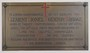 Thumb egerton wragge   oakamoor plaque