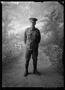 Thumb hobbs trooper william oliver