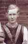 Thumb jg rudall 1939 football a team