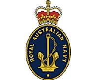 Profile pic logo