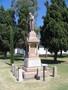 Thumb allora memorial