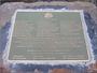 Thumb wd memorial plaque