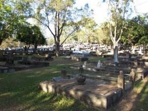 Normal balmoral cemetery 1 300x225