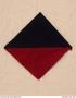 Thumb h monti 21st colour patch