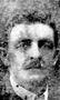 Thumb alston  henry douglas 11795