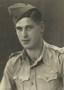Thumb ray cinoris palestine 17 nov 1941  2    copy