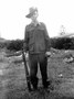 Thumb victor charles rule army service number n339276. 12th battalion  volunteer defence corps.