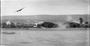 Thumb gael airfield attack