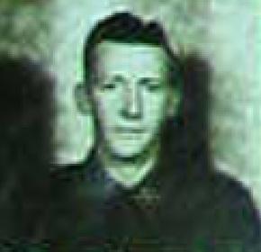 Profile pic 1c