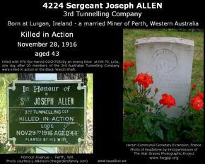 Profile pic allen joseph 4224