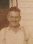 Thumb alf macdonald circa 1945