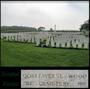Thumb  oosttaverne wood cemetery ii