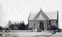 Thumb church of christ