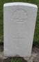 Thumb lucas bertie oscar   headstone