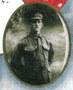 Thumb uncle george uniform