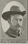 Thumb hwt andrews 1915