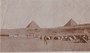 Thumb hwt andrews pyramids 1915