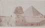 Thumb hwt andrews sphinx 1915